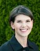 Megan Bailey, CPHR