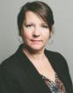 Tammy Khanna, CPHR Headshot 2019