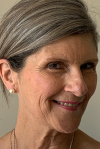 Christine Monaghan