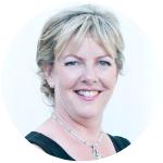 Joanne Spalton, CPHR