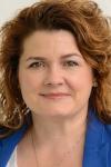 Marnie Larson