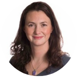 Rita Koeller, CPHR