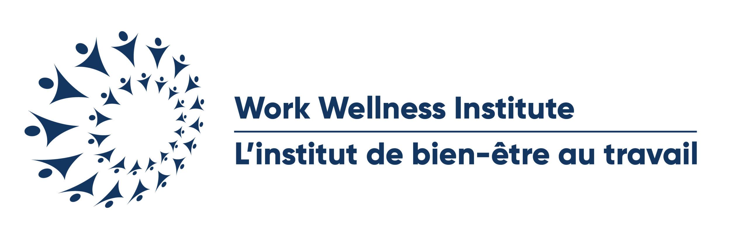 Work Wellness Institute