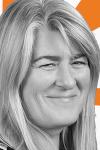 Janice Parviainen