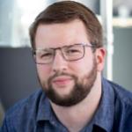 Adam Bishop, CPHR Candidate