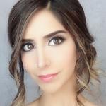 Mandy Bhullar, CPHR