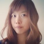 monica_tsai