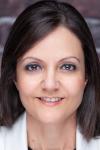 Jessica Gobran