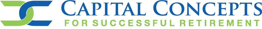 Capital Concepts Group