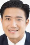 Jim Wu